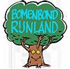 Bomenbond Rijnland logo